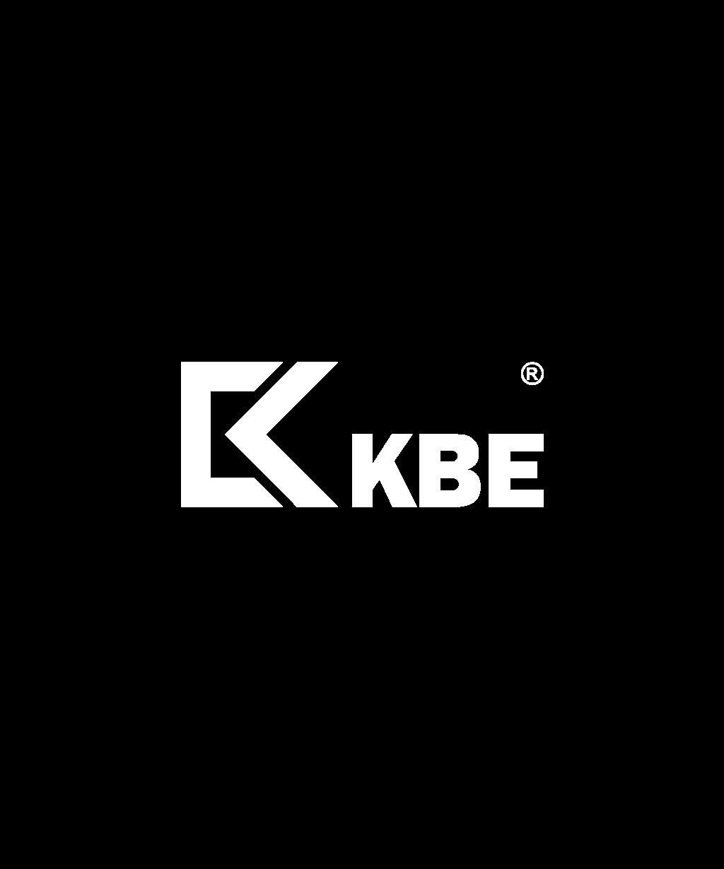 KBE Partnerlogo
