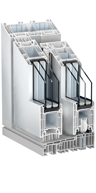 KBE_System-PremiDoor-76-Standard_iron
