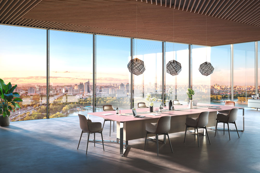 heroal_Wohnhaus-Verl-Fassade-C-50-GD-glasschwert