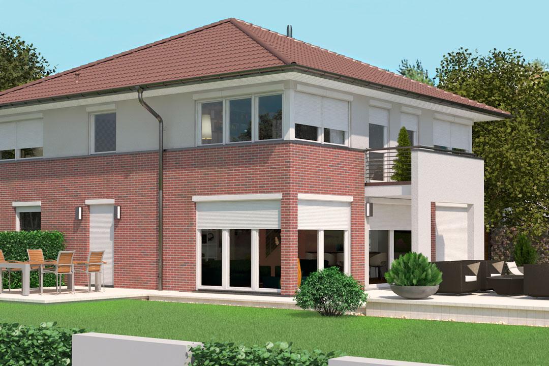 GROWE_Vorbaurollladen-Haus-2020