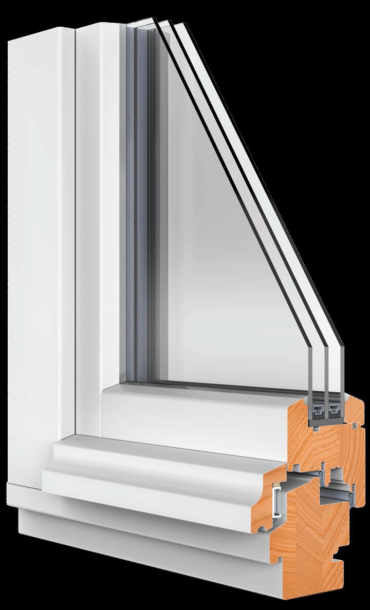 BEKRU-Werke-Holzfenster-IV_78_Holzabdeckung
