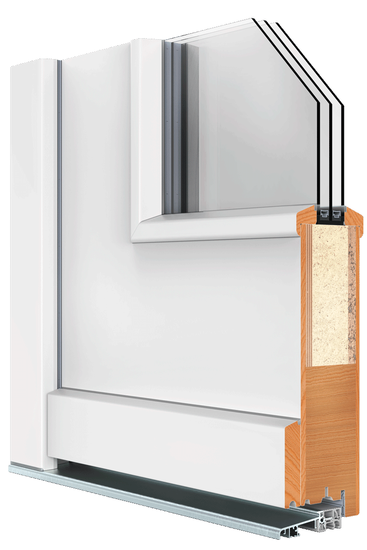 BEKRU-Werke-Holzfenster-IV_78_Plattentuer_Rohling