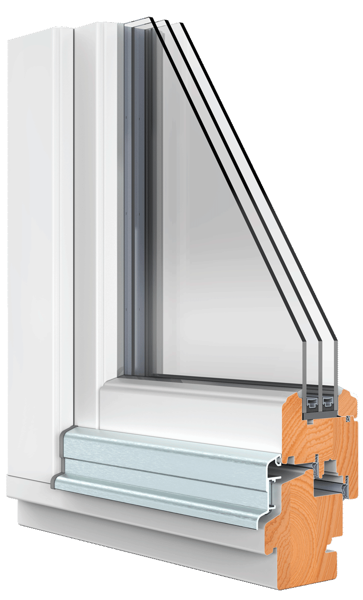 BEKRU-Werke-Holzfenster-IV_78_Rustikal