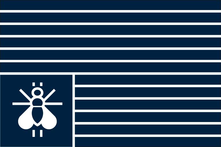 Rolladen Insektenschutz