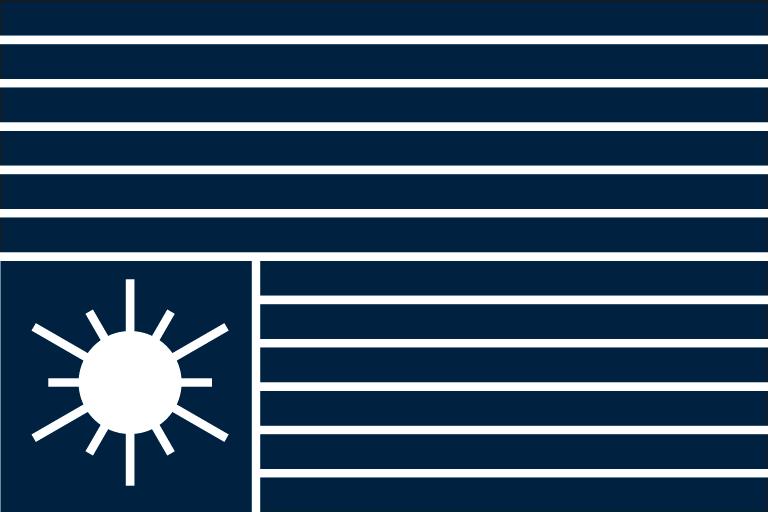Rolladen Sonnenschutz
