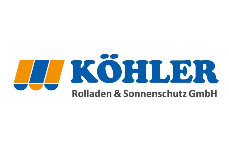 Köhler Partnerlogo